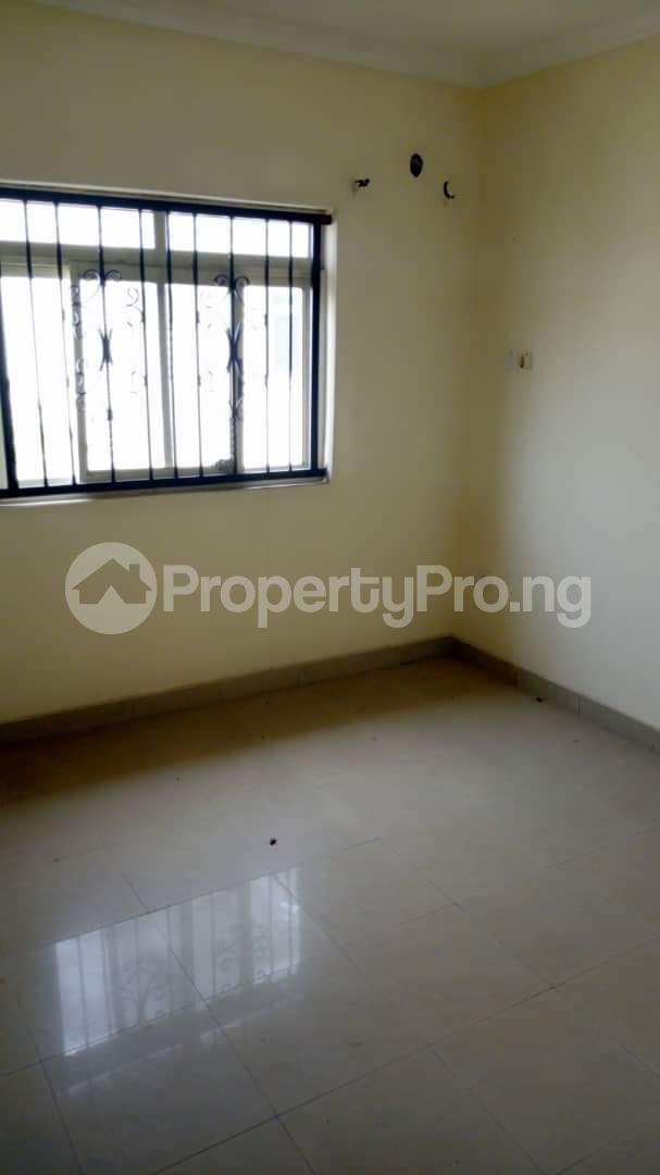 4 bedroom Terraced Duplex House for rent Romay Garden Estate, Ilasan Lekki Lagos - 0