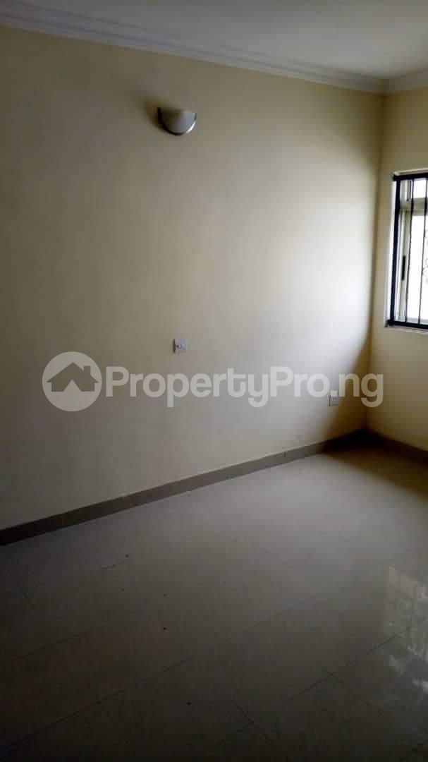 4 bedroom Terraced Duplex House for rent Romay Garden Estate, Ilasan Lekki Lagos - 7