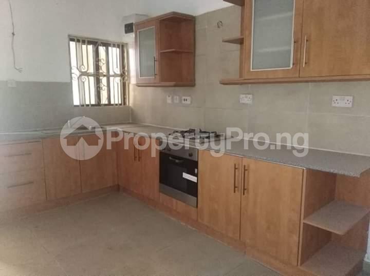 4 bedroom Terraced Duplex House for rent Romay Garden Estate, Ilasan Lekki Lagos - 2
