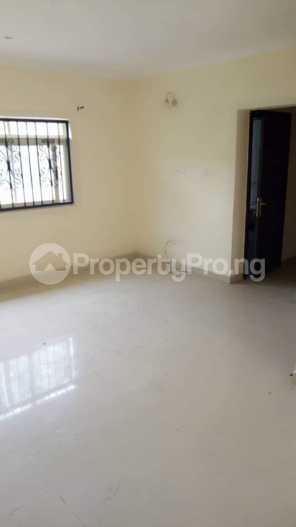 4 bedroom Terraced Duplex House for rent Romay Garden Estate, Ilasan Lekki Lagos - 5