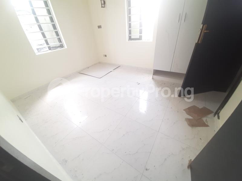 4 bedroom Semi Detached Duplex House for sale Ikate elegushi lekki Ikate Lekki Lagos - 31