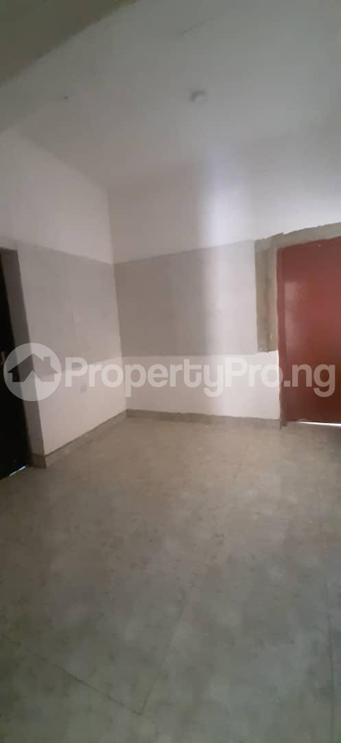 4 bedroom Detached Duplex for rent Katampe Main Abuja - 6