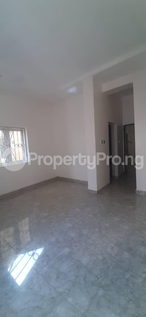 4 bedroom Detached Duplex for rent Katampe Main Abuja - 8