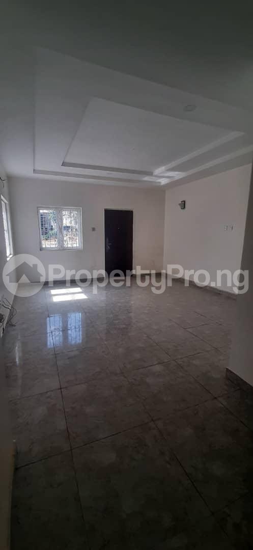 4 bedroom Detached Duplex for rent Katampe Main Abuja - 4