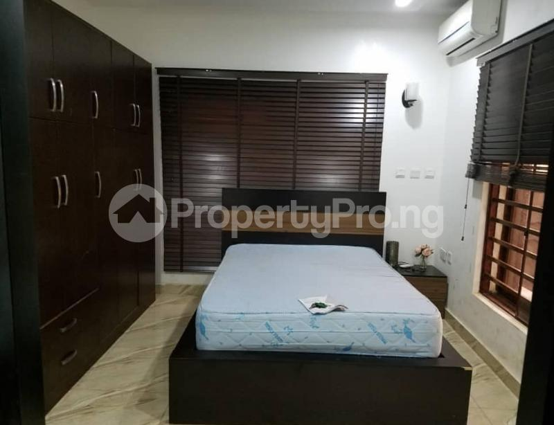 3 bedroom Self Contain Flat / Apartment for rent Mabushi by Mobil Mabushi Abuja - 2