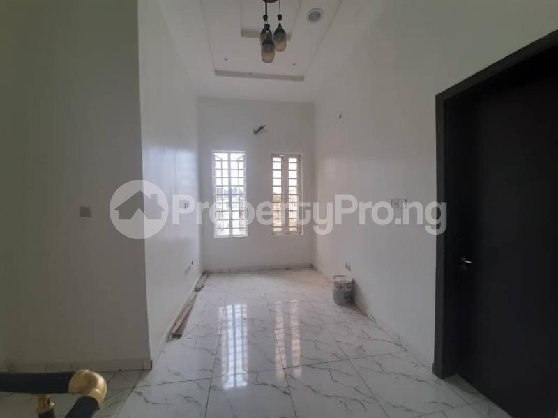 4 bedroom Detached Duplex House for sale Orchid road Lekki Lagos - 10