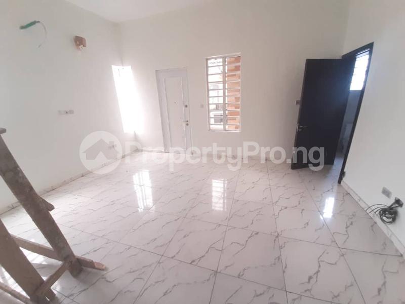 4 bedroom Detached Duplex House for sale Orchid road Lekki Lagos - 12