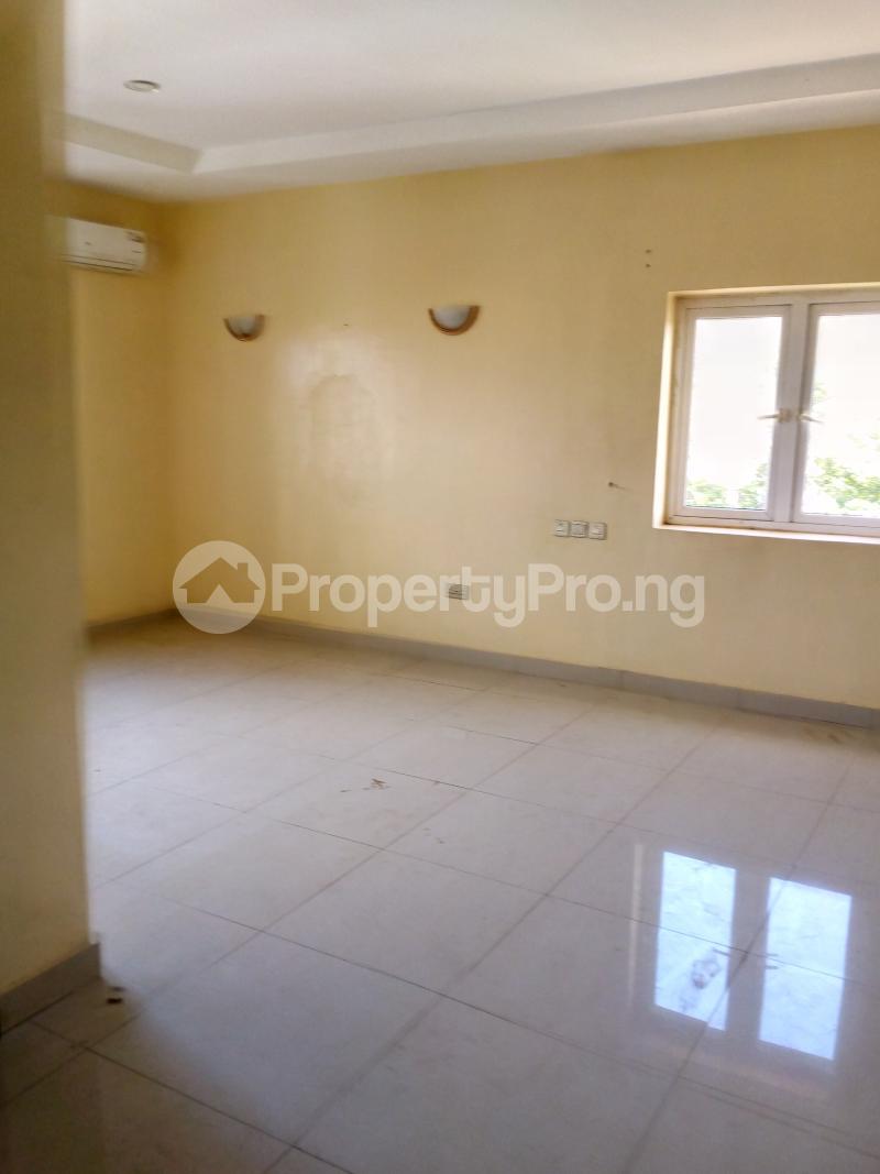3 bedroom Mini flat Flat / Apartment for rent Wonder land Estate, Gaduwa Gaduwa Abuja - 10