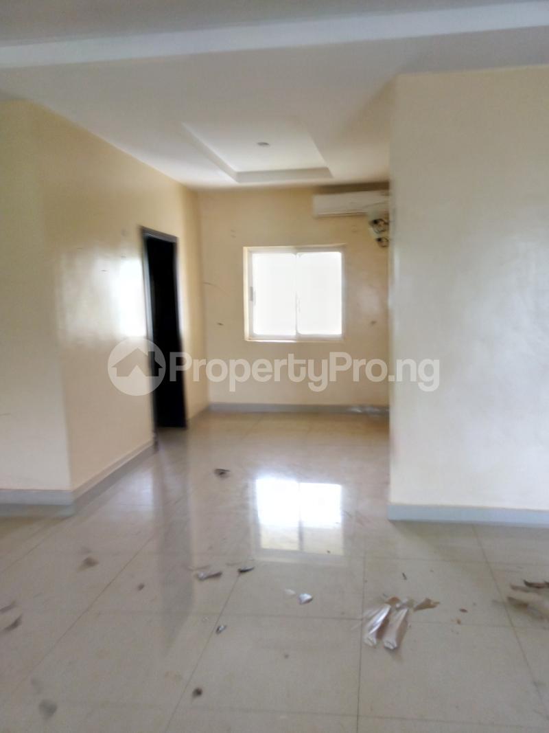 3 bedroom Mini flat Flat / Apartment for rent Wonder land Estate, Gaduwa Gaduwa Abuja - 9