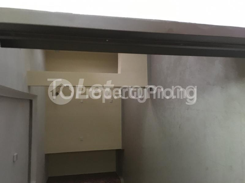 3 bedroom Flat / Apartment for sale Ajose Street Mende Maryland Lagos - 3