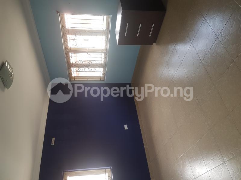4 bedroom Terraced Duplex for sale Peace Estate Bode Thomas Surulere Lagos - 11