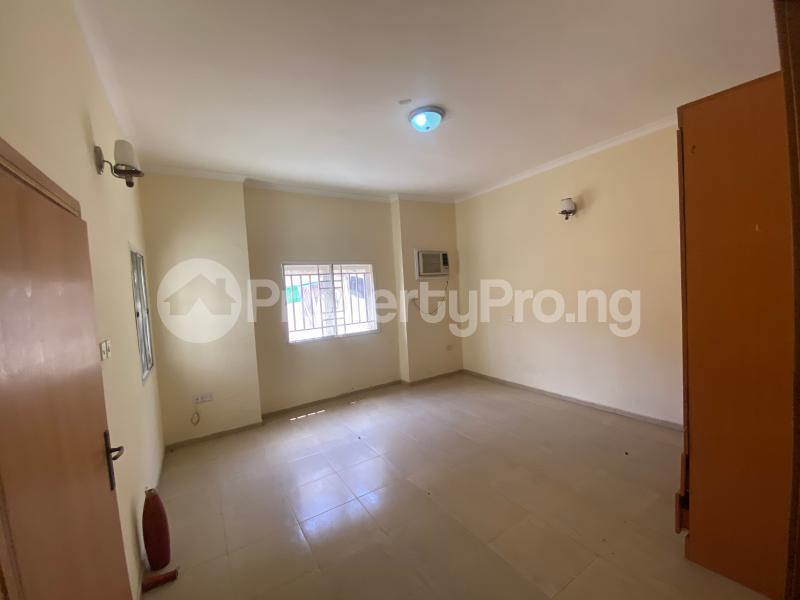 3 bedroom Flat / Apartment for rent Off admiralty road  Lekki Phase 1 Lekki Lagos - 17