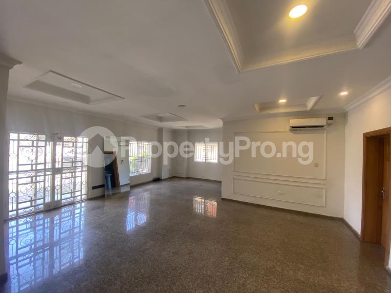 3 bedroom Flat / Apartment for rent Off admiralty road  Lekki Phase 1 Lekki Lagos - 6