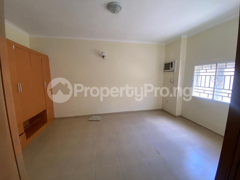 3 bedroom Flat / Apartment for rent Off admiralty road  Lekki Phase 1 Lekki Lagos - 14