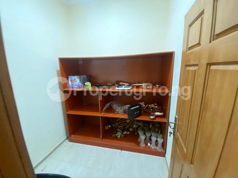 3 bedroom Flat / Apartment for rent Off admiralty road  Lekki Phase 1 Lekki Lagos - 16