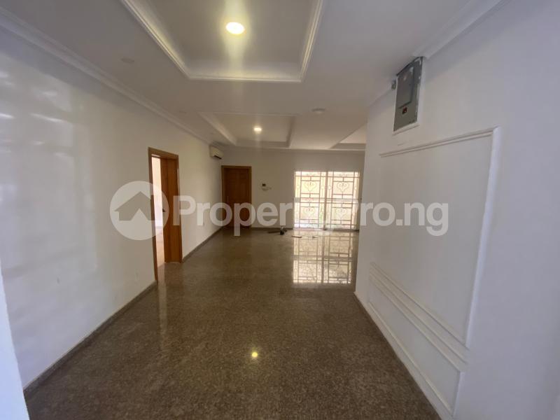 3 bedroom Flat / Apartment for rent Off admiralty road  Lekki Phase 1 Lekki Lagos - 9