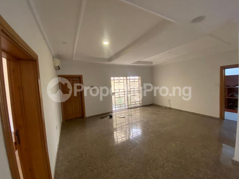 3 bedroom Flat / Apartment for rent Off admiralty road  Lekki Phase 1 Lekki Lagos - 15