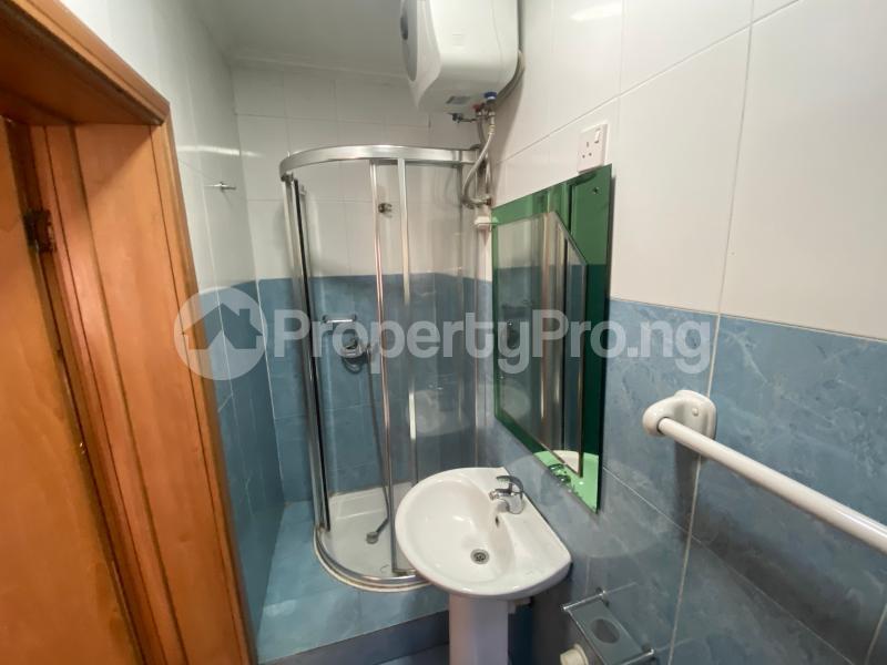 3 bedroom Flat / Apartment for rent Off admiralty road  Lekki Phase 1 Lekki Lagos - 18