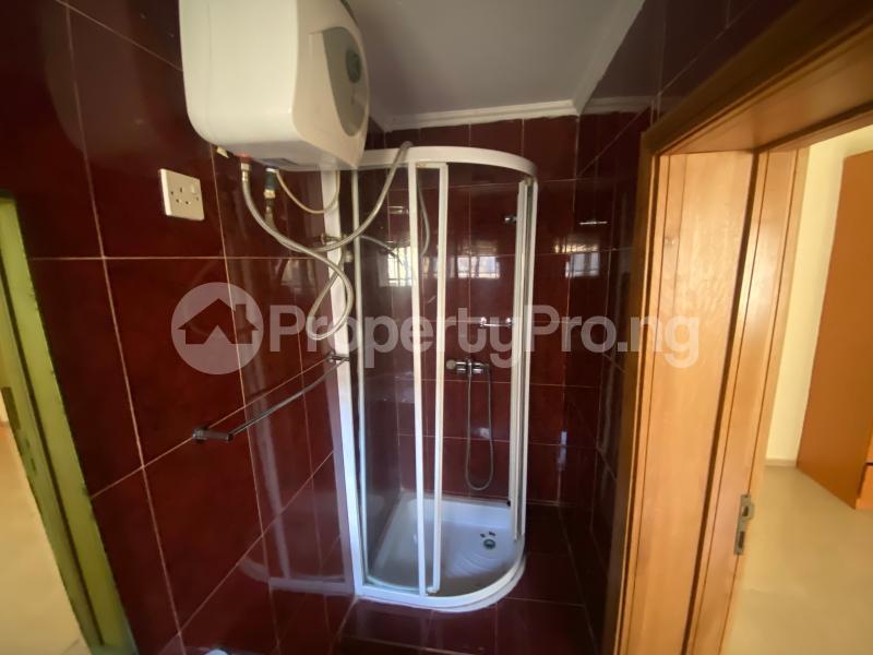 3 bedroom Flat / Apartment for rent Off admiralty road  Lekki Phase 1 Lekki Lagos - 12