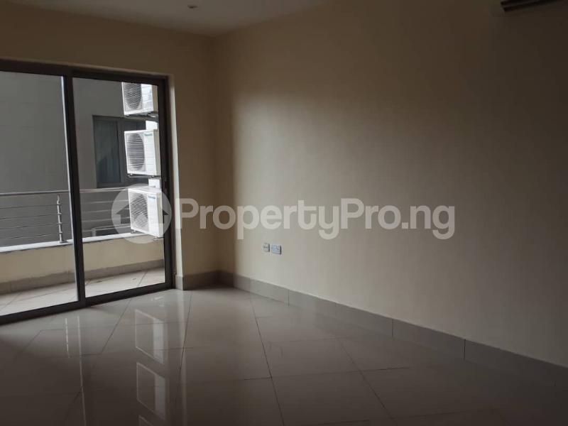 3 bedroom Penthouse Flat / Apartment for rent Kofo Abayomi  Kofo Abayomi Victoria Island Lagos - 14