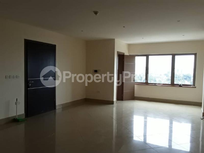 3 bedroom Penthouse Flat / Apartment for rent Kofo Abayomi  Kofo Abayomi Victoria Island Lagos - 9