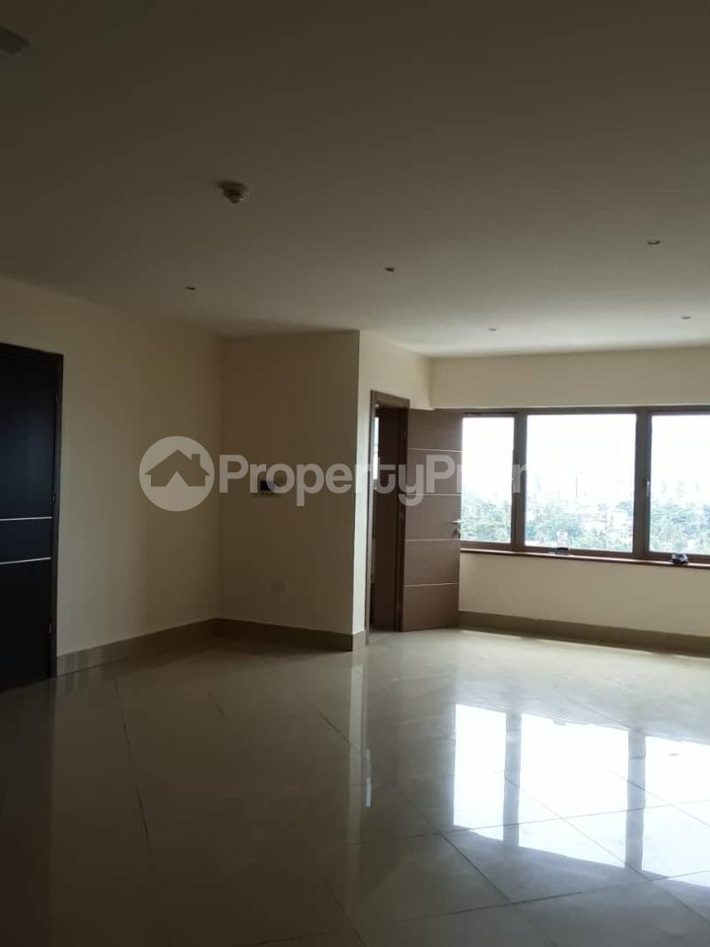 3 bedroom Penthouse Flat / Apartment for rent Kofo Abayomi  Kofo Abayomi Victoria Island Lagos - 12