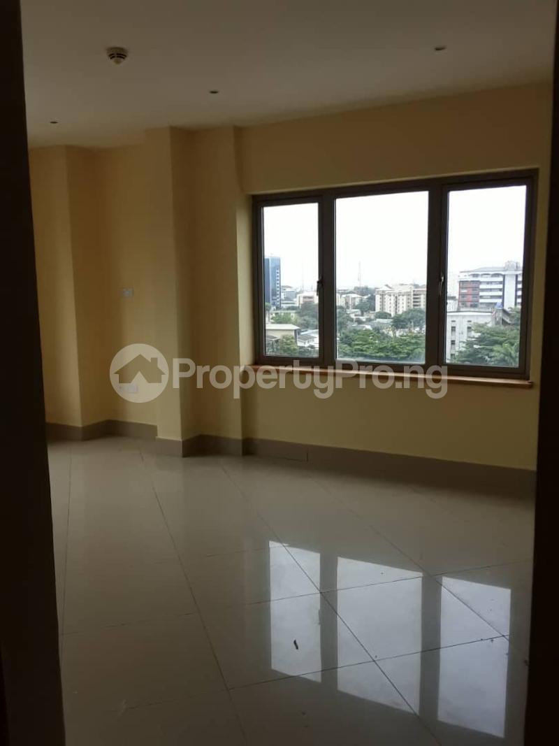 3 bedroom Penthouse Flat / Apartment for rent Kofo Abayomi  Kofo Abayomi Victoria Island Lagos - 2