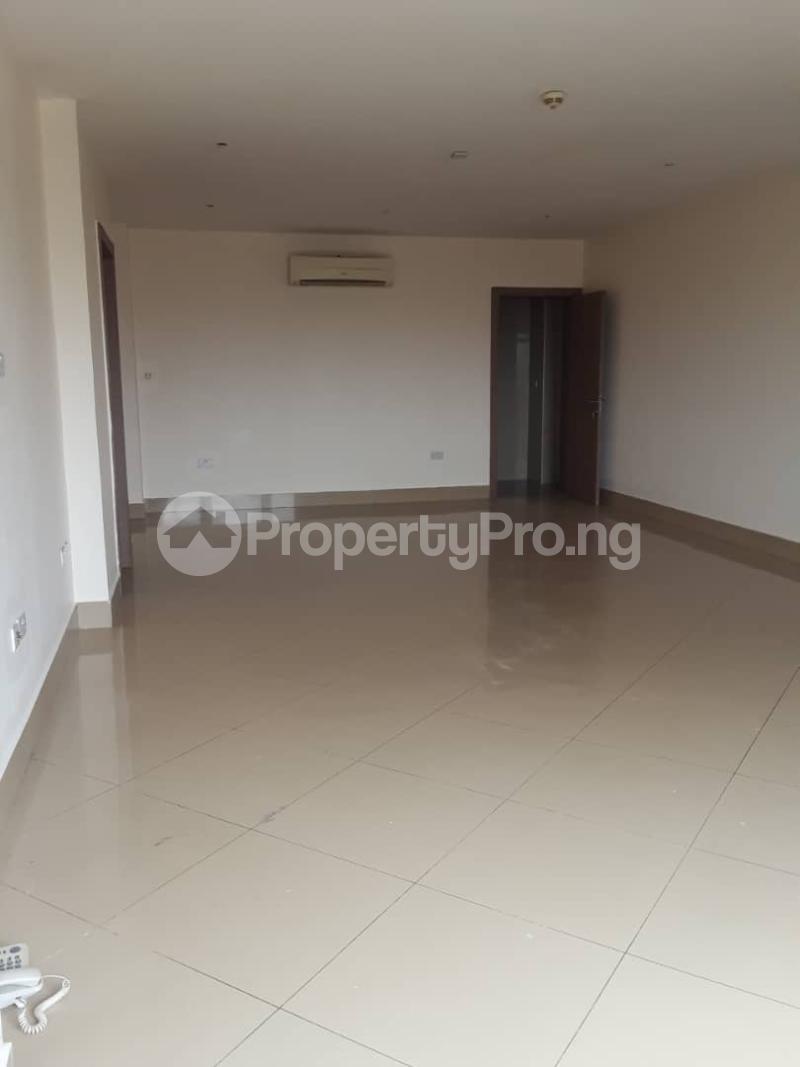3 bedroom Penthouse Flat / Apartment for rent Kofo Abayomi  Kofo Abayomi Victoria Island Lagos - 0