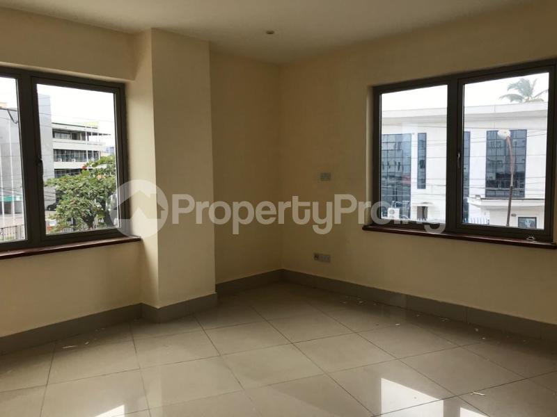 3 bedroom Penthouse Flat / Apartment for rent Kofo Abayomi  Kofo Abayomi Victoria Island Lagos - 19