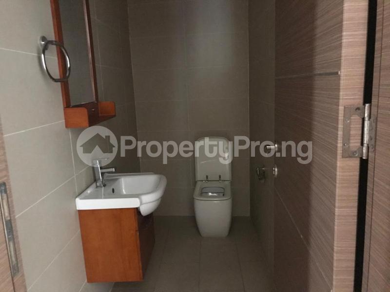 3 bedroom Penthouse Flat / Apartment for rent Kofo Abayomi  Kofo Abayomi Victoria Island Lagos - 18