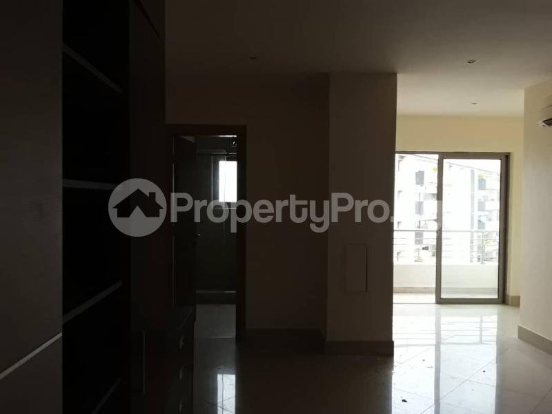 3 bedroom Penthouse Flat / Apartment for rent Kofo Abayomi  Kofo Abayomi Victoria Island Lagos - 4