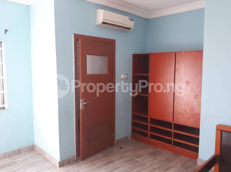 4 bedroom Flat / Apartment for rent Safe Court Apartments, Ojulari road, Ikate Elegushi, Lekki Ikate Lekki Lagos - 6