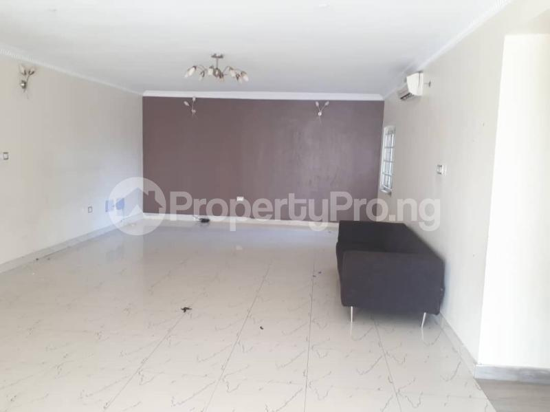 4 bedroom Flat / Apartment for rent Safe Court Apartments, Ojulari road, Ikate Elegushi, Lekki Ikate Lekki Lagos - 1