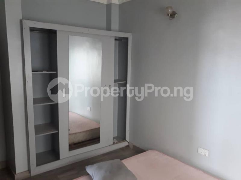 4 bedroom Flat / Apartment for rent Safe Court Apartments, Ojulari road, Ikate Elegushi, Lekki Ikate Lekki Lagos - 5