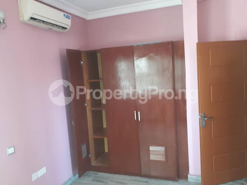 4 bedroom Flat / Apartment for rent Safe Court Apartments, Ojulari road, Ikate Elegushi, Lekki Ikate Lekki Lagos - 7
