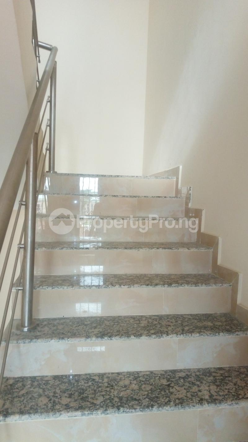 2 bedroom Blocks of Flats House for rent Off Lekki Epe express way  Lekki Phase 1 Lekki Lagos - 3