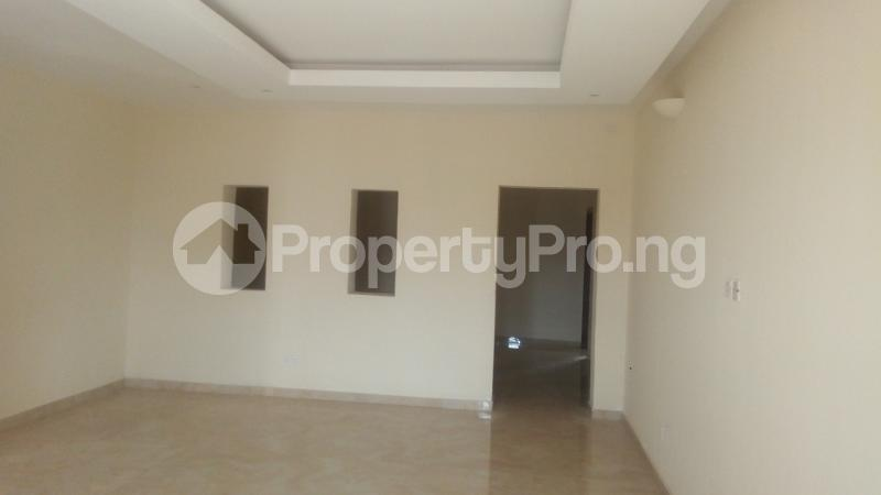 2 bedroom Blocks of Flats House for rent Off Lekki Epe express way  Lekki Phase 1 Lekki Lagos - 5