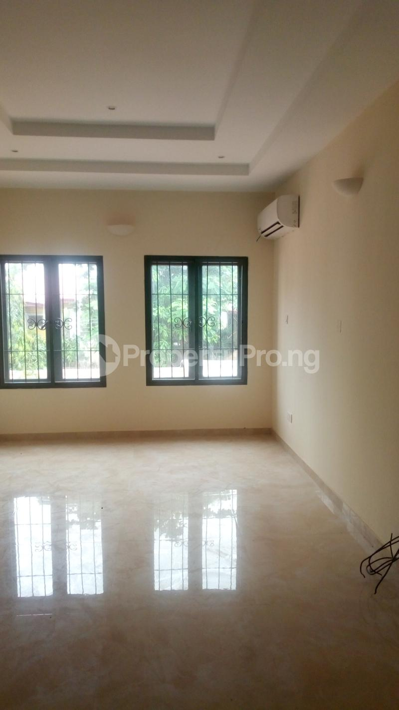 2 bedroom Blocks of Flats House for rent Off Lekki Epe express way  Lekki Phase 1 Lekki Lagos - 2