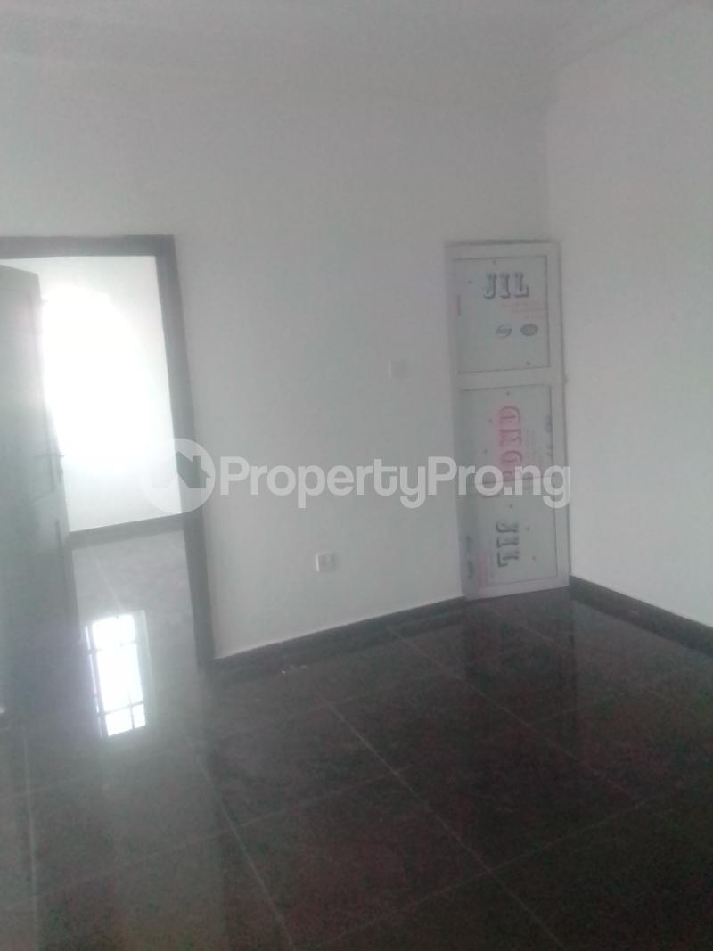 1 bedroom mini flat  Mini flat Flat / Apartment for rent Bode Thomas Surulere Lagos - 5