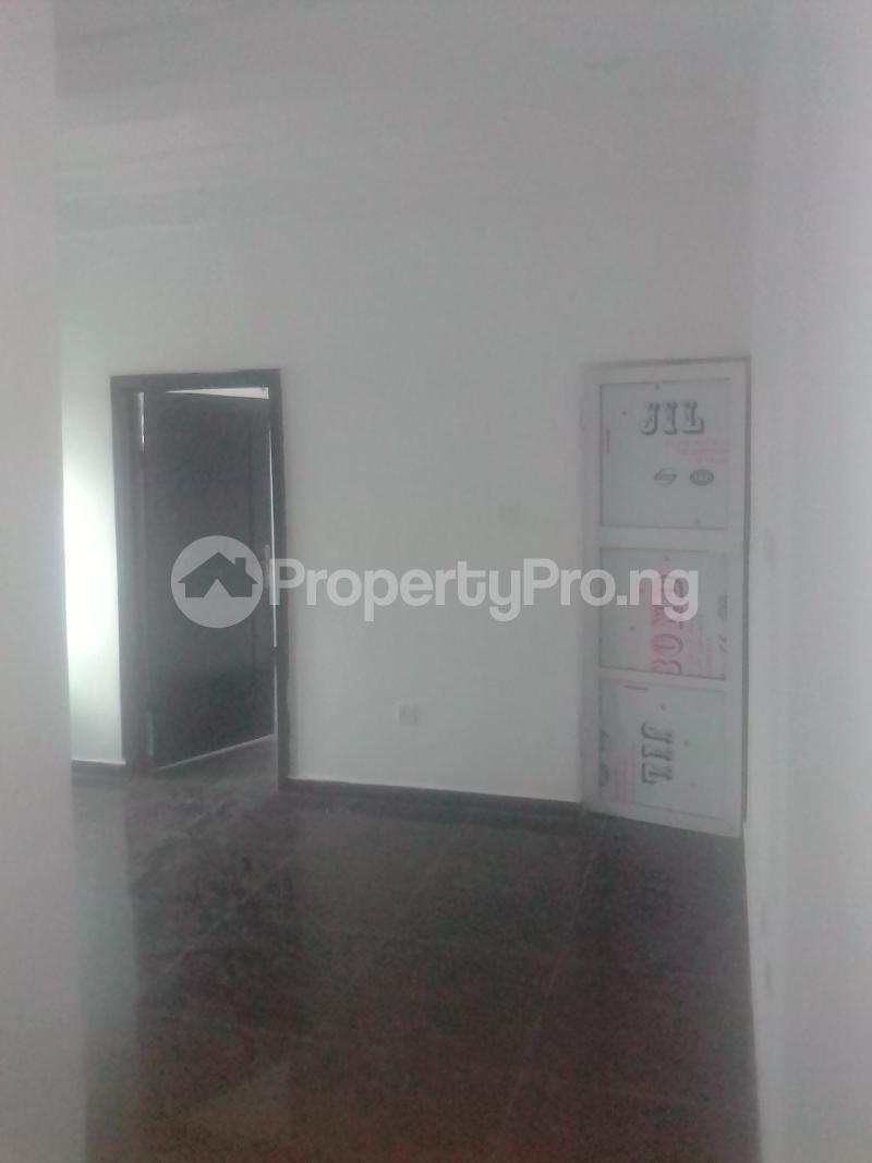 1 bedroom mini flat  Mini flat Flat / Apartment for rent Bode Thomas Surulere Lagos - 0