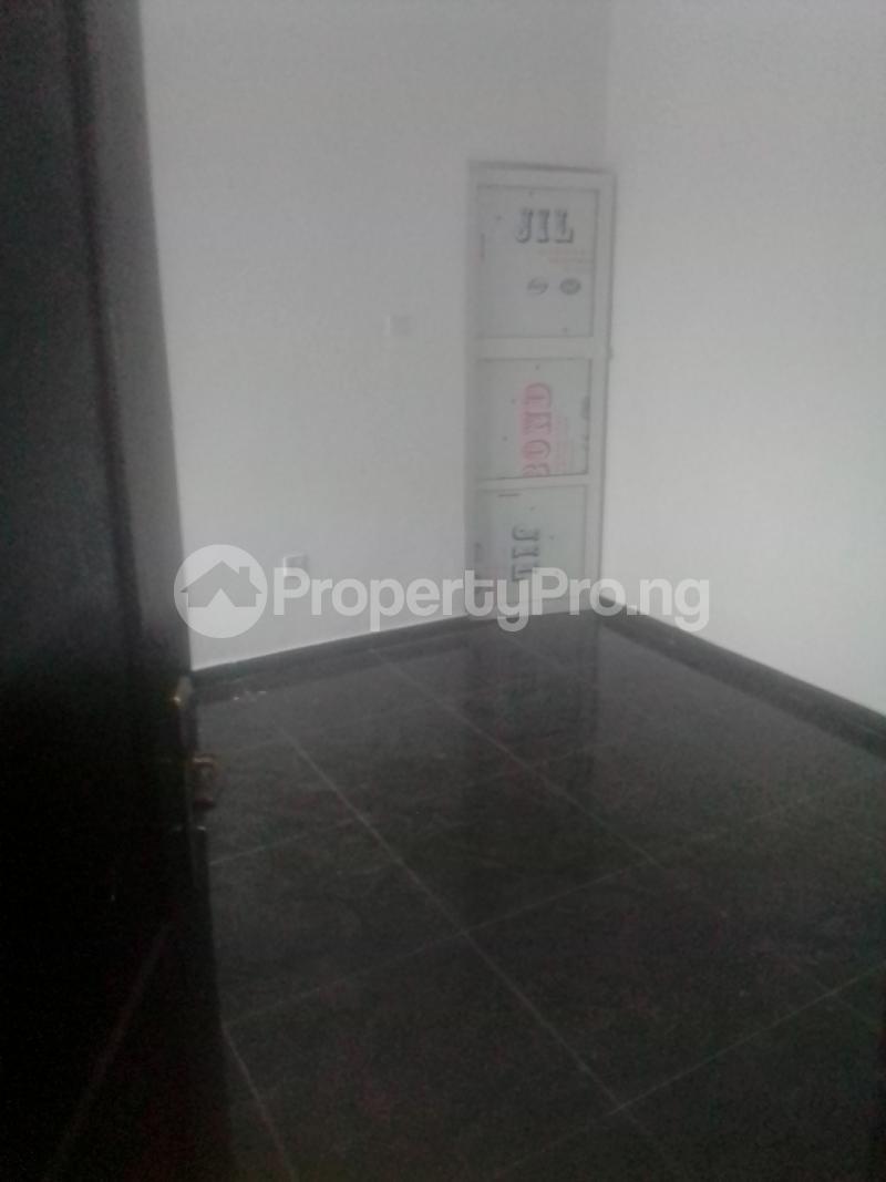 1 bedroom mini flat  Mini flat Flat / Apartment for rent Bode Thomas Surulere Lagos - 4