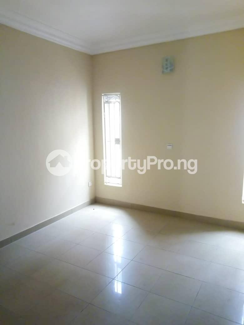 3 bedroom Flat / Apartment for sale Lawani Oduloye Street off Magbogunje Street,  Oniru Estate ONIRU Victoria Island Lagos - 1