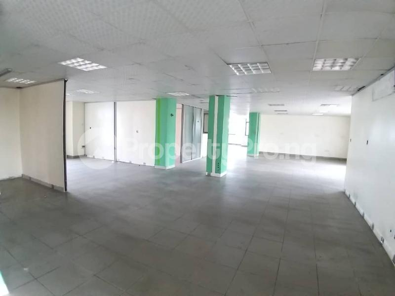 1 bedroom mini flat  Office Space Commercial Property for rent Victoria Island Extension Victoria Island Lagos - 7