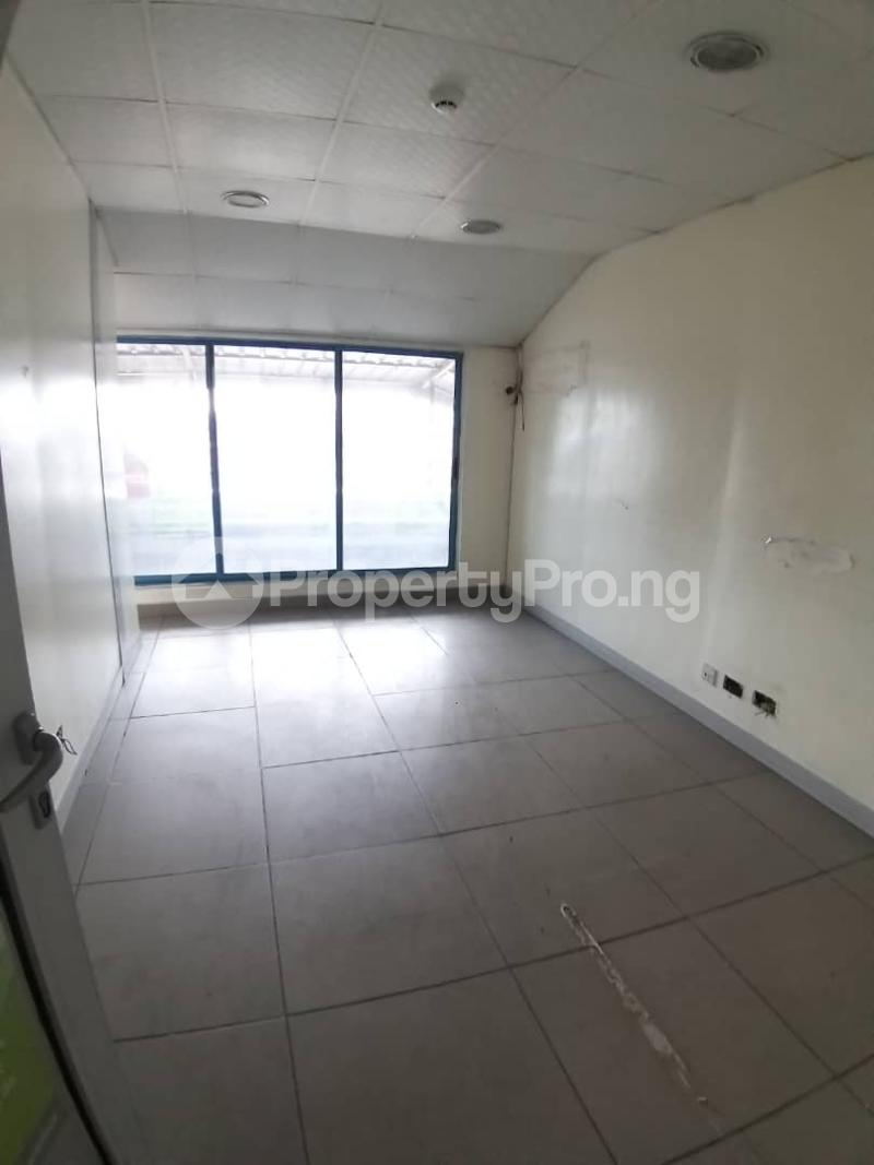 1 bedroom mini flat  Office Space Commercial Property for rent Victoria Island Extension Victoria Island Lagos - 2