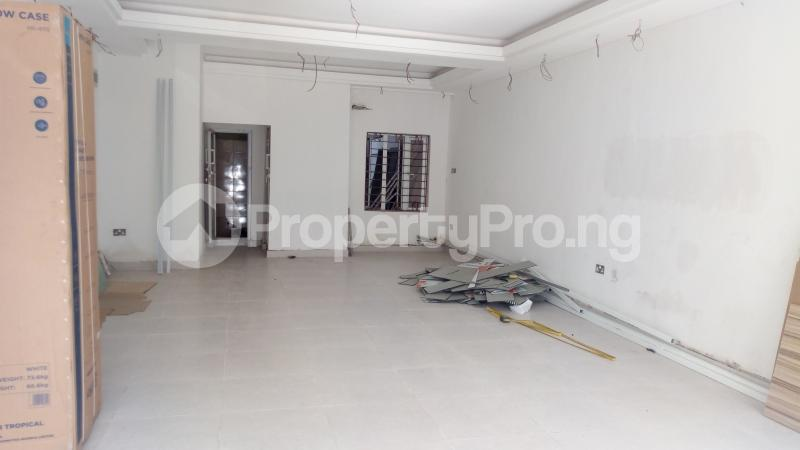 Shop Commercial Property for rent Off Admiralty way Lekki Phase 1 Lekki Lagos - 0