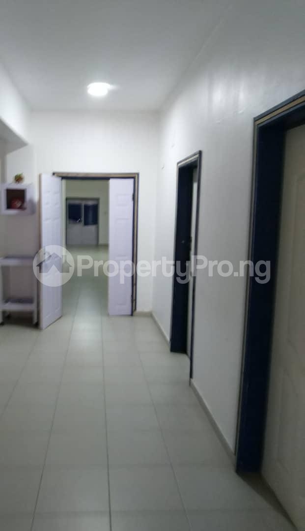 Shop Commercial Property for rent Directly along Orchid hotel road Lekki Lagos - 4