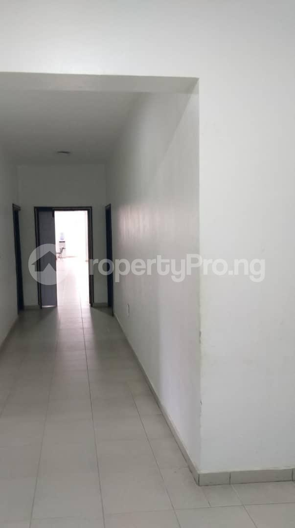 Shop Commercial Property for rent Directly along Orchid hotel road Lekki Lagos - 3