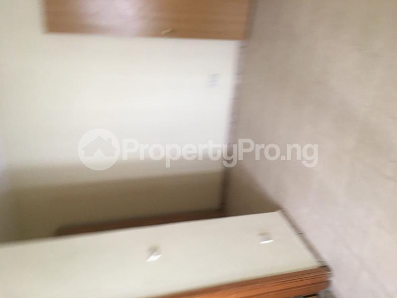 1 bedroom Shared Apartment for rent Alpha Beach, Atlantic View Estate, Lekki Lagos chevron Lekki Lagos - 3