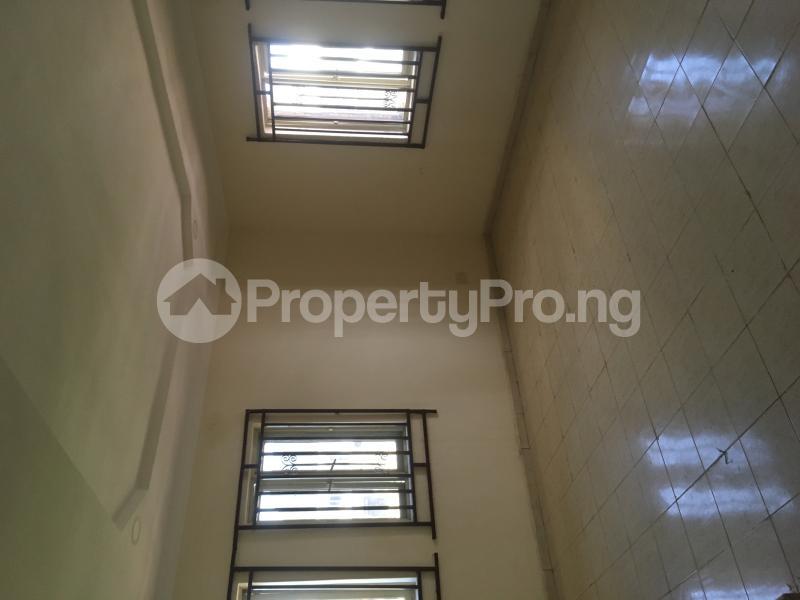 1 bedroom Shared Apartment for rent Alpha Beach, Atlantic View Estate, Lekki Lagos chevron Lekki Lagos - 4