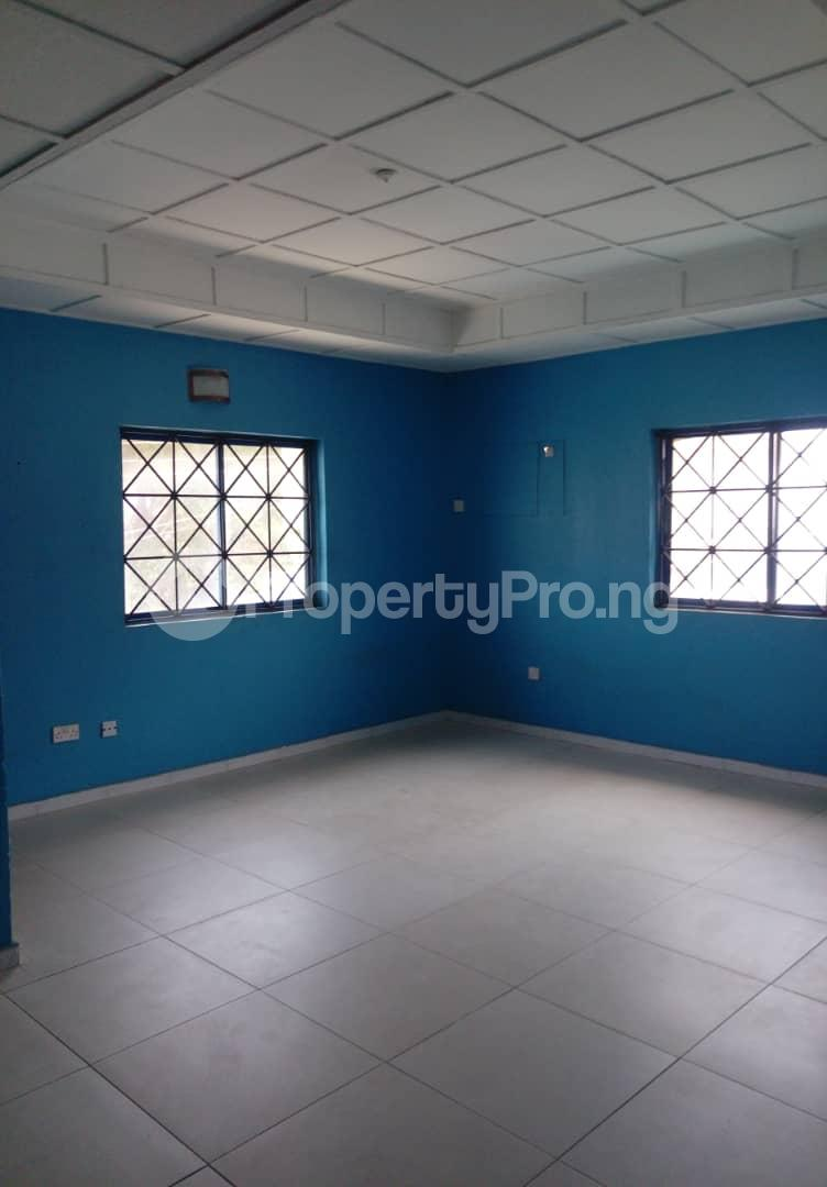 1 bedroom mini flat  House for rent spg road  Igbo-efon Lekki Lagos - 0